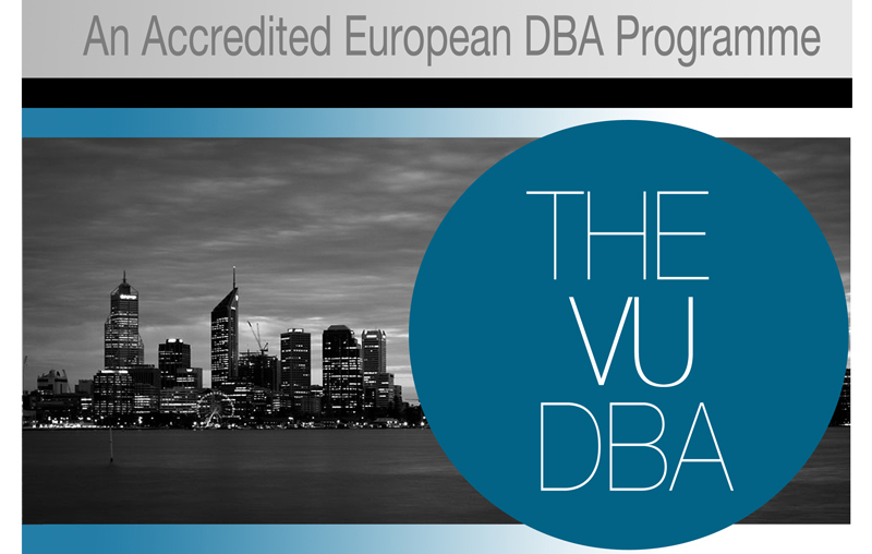 dba dissertation projects Doctor of business administration (dba) program overview the online doctor of business administration program is a practical, directed independent study program which emphasizes course work in business leadership and management.