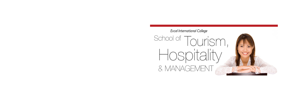 School of Tourism, Hospitality & Management